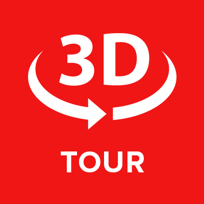 3D Tour